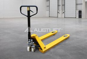 Austlift Pallet Jack 2.5T with Brake 550 x1150mm
