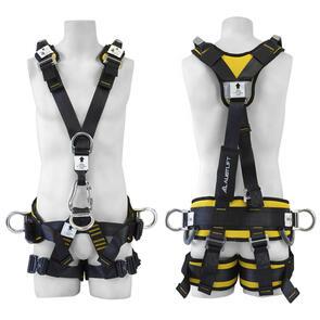 Maxi Harness Pro AP