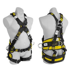 Maxi Harness Pro Rigging