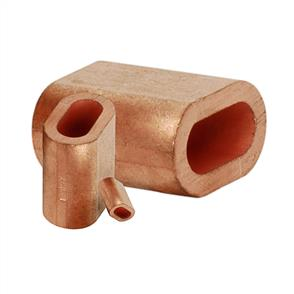 Ferrule Copper