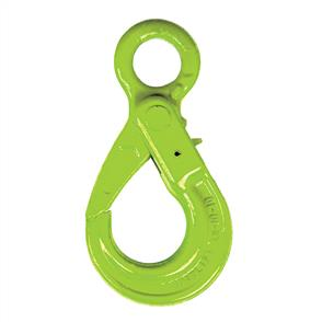 G100 Eye Safety Hook