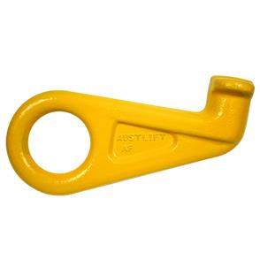 G80 Container Hook