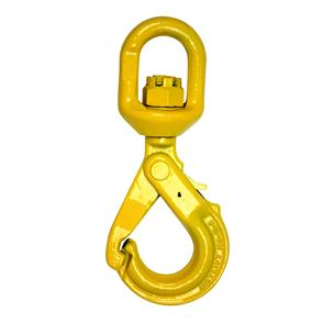 G80 Grip Safety Hook Swivel Type GLS