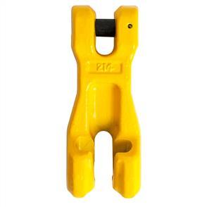 G80 Shortening Clutch Clevis Type CC