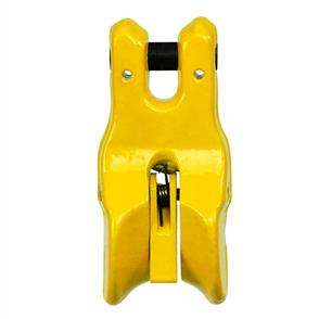 G80 Claw Hook With Safety Pin Type SC
