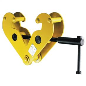 Girder Clamp Model GC01