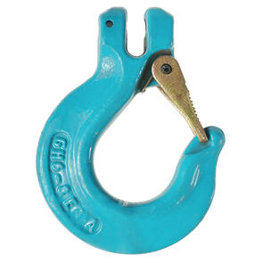 G100 Clevis Sling Hook Clevis