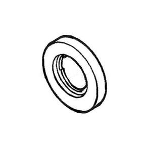 L/Block Brake Ring