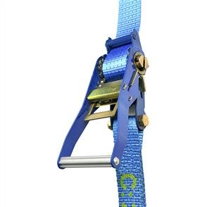 Ratchet Tie Down Ergo Hk/keeper