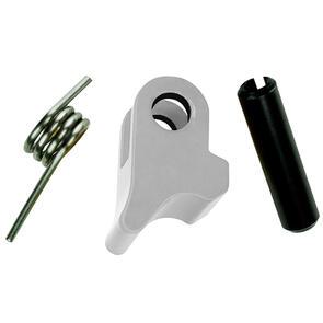 G80 Safety Hook Trigger Kit Suitable for NE GLC NS