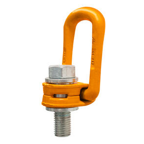 Swivel EyeBolt Large