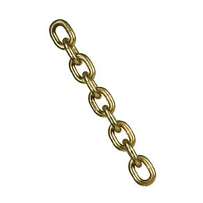 G70 Transport Chain Gold