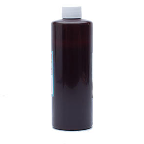 Textile Concentrate Dyes  Brown