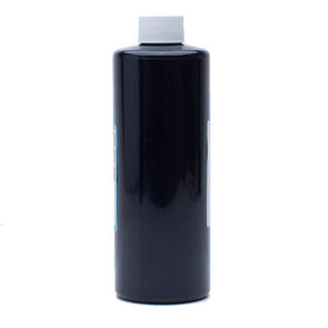Textile Concentrate Dyes Black