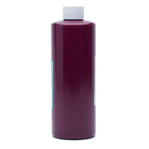 Textile Concentrate Dyes  Fuchsia