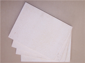 Kiln Shelves Sillimanite (Alumina)