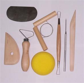 Tool Set Beginner Student