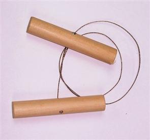 Wire Cutter Toggle