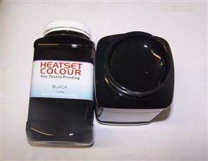 Heatset Standard
