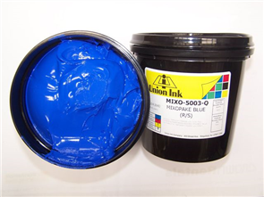 Union Ink MIXE5003 EF MIXOPAKE