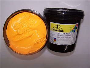 Union Ink MIXEF212 EF MIXOPAKE