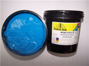 Union Ink MIXEF511 EF MIXOPAKE