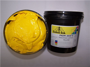 Union Ink PADE2010 EF MAXOPAKE