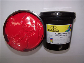 Union Ink PADE3006 EF MAXOPAKE
