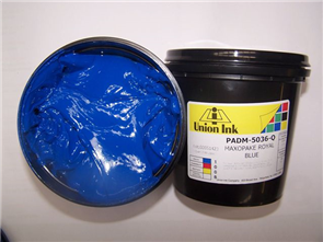 Union Ink PADE5036 EF MAXOPAKE