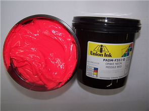 Union Ink PADEF311 EF MAXOPAKE