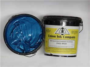 Union Ink PAGEM500