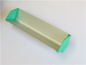Coating Trough - 250mm