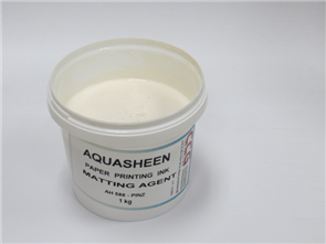 Aquasheen Ink Green