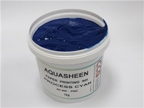 Aquasheen Matting Agent