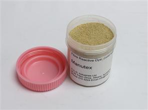 Procion Dye