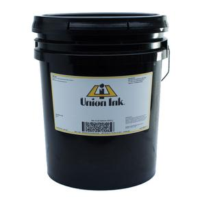 Union Ink MIXEF211 EF MIXOPAKE