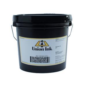 Union Ink PAGEM800 EF SPARKLING Black Shimmer