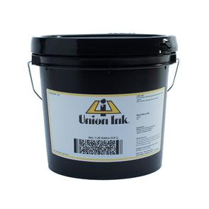 Union Ink PLHE9040 EF Low Bleed Barrier Clear