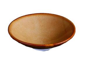 Abbots Malt Midfire Brushable Glaze