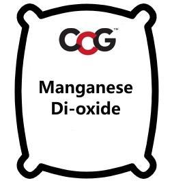Manganese Di-oxide