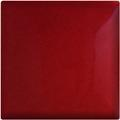 Kiwi Underglaze Dark Red