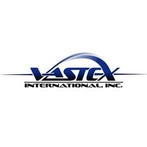 Vastex V2000 Pallet Mount