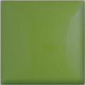 Kiwi Underglaze Light Green