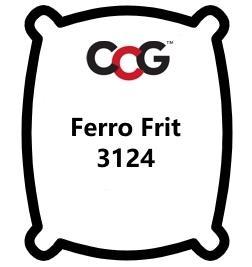Ferro Frit 3124 (ex 4124)