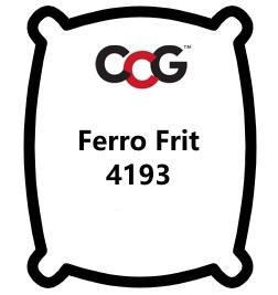 Ferro Frit 4193