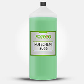 Foteco 2066 Screen Filler