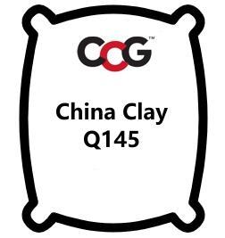 China Clay Q145