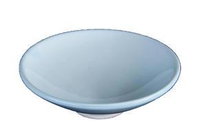 Abbots Chun Blue Midfire Glaze