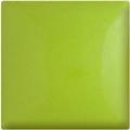 Kiwi Underglaze Lime Green