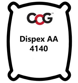 Dispex AA 4140